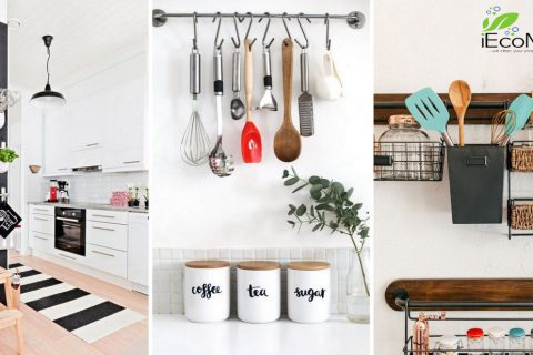 Tips for Storage Spaces