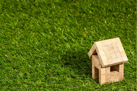 6 Things Every Real Estate Investor Needs to Grow More Rental Income