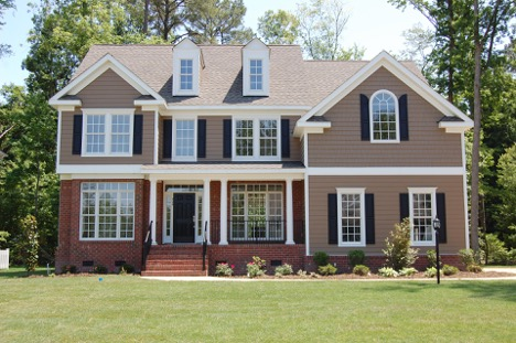 Exterior Spring Cleaning: Getting The Job Done In An Eco-Friendly, Thorough Way